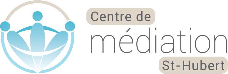 Centre de médiation St-Hubert